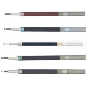 Fylling í Pentel Energel penna 0,7 mm.