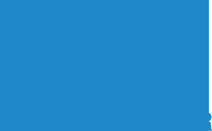 Múlalundur