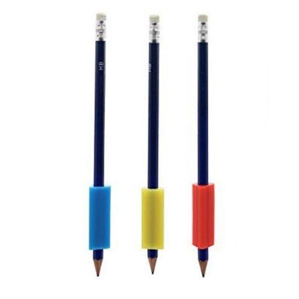 Penna eða blýantagrip.
