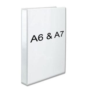 A6 & A7